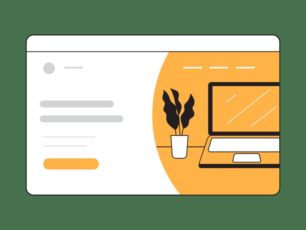 web-design-sydney